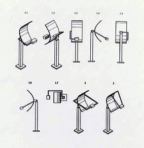 Pps polyvalent patent services ltd for Household articles ltd registered design